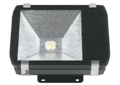 100 Watt LED Flood Light – IPART & VEET Approved