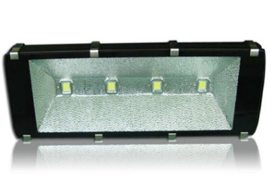 200 Watt LED Flood Light – IPART & VEET Approved