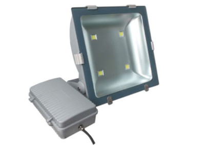 400 Watt LED Flood Light – IPART Approved
