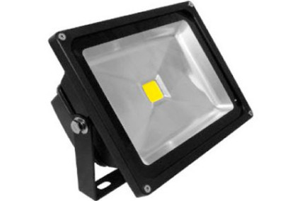 50 Watt LED Flood Light – IPART Approved