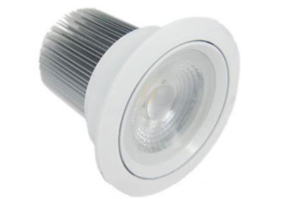 10 Watt LED Downlight – Home, Office & Retail