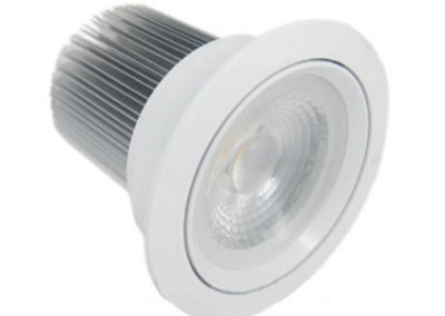 15 Watt LED Downlight – Home, Office & Retail