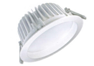 30 Watt LED Downlight – Commercial Office & Retail – IPART & VEET Approved