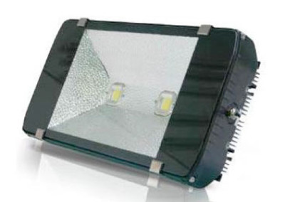 120 Watt LED Flood Light