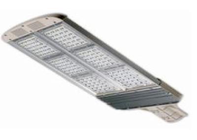 180 Watt LED Street or Carpark Lighting