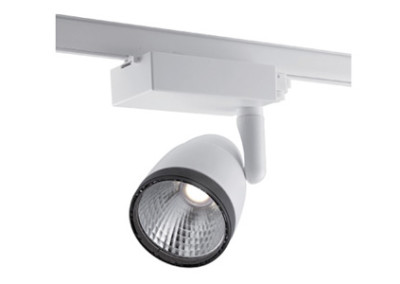 50 Watt LED Recessed Pivot Downlight