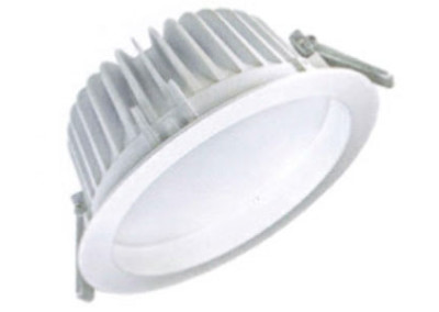 40 Watt LED Downlight – Commercial Office & Retail