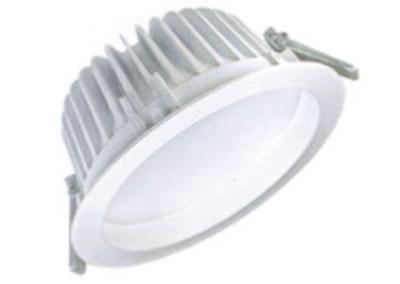 40 Watt LED Downlight – Commercial Office & Retail