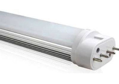 18 Watt LED G211 Tube – Office & Retail