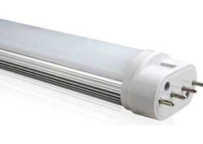 18 Watt LED G211 Tube – Office & Retail