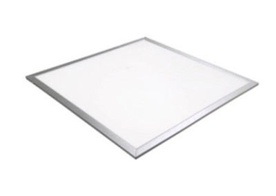 36 Watt LED Ceiling Light Panel 600 x 600mm – IPART Approved