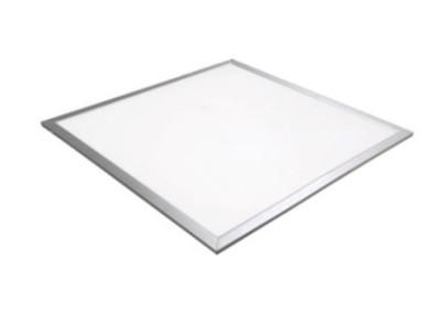 36 Watt LED Ceiling Light Panel 600 x 600mm – IPART Approved
