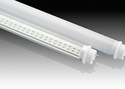 15 Watt LED T8 SMD Lighting Tube 900mm – VEET Approved – RUNOUT ITEM