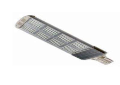 240 Watt LED Street or Carpark Lighting