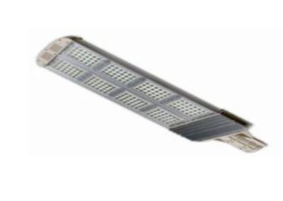 240 Watt LED Street or Carpark Lighting