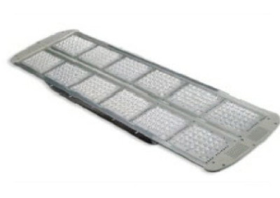 360 Watt LED Street or Carpark Lighting