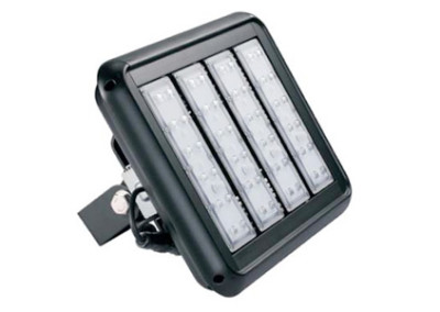 120 Watt LED Industrial Low Bay or Tunnel Light
