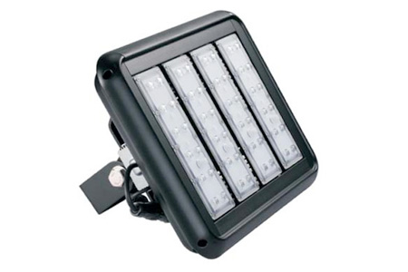 210 Watt LED Tunnel Lighting