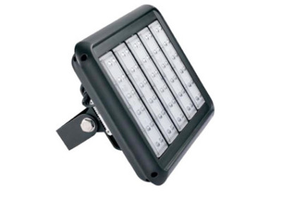 150 Watt LED Industrial Low Bay or Tunnel Light