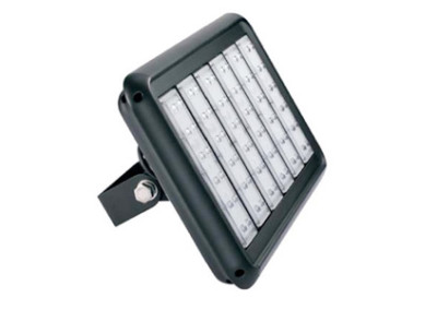180 Watt LED Tunnel or Carpark Lighting