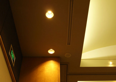 EO Lighting