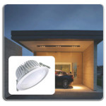 EO-SPD-080N-23W-Downlight-SP
