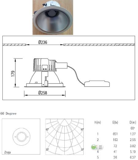 Eo-VL203-24W-LED-Recess-Down-Light-header