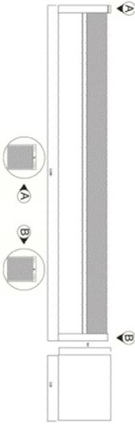Data-Sheet-Eo-1200-1x18-EM-Batten-Emergency-Light-img