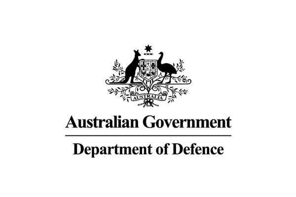 Australian Defence