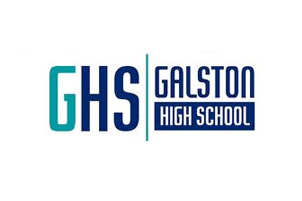 Galston
