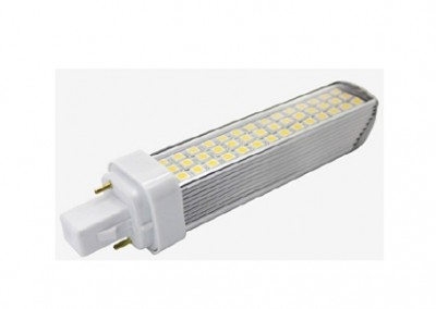 10 Watt LED Commercial Compact Lamp