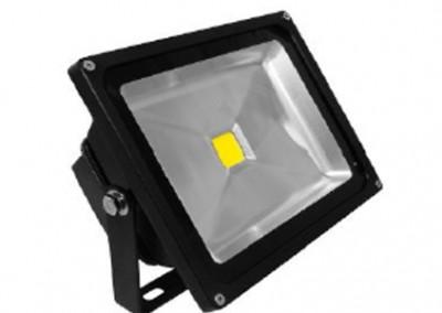 30 Watt LED Flood Light – IPART Approved