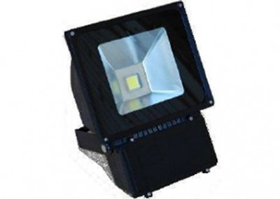 60 Watt LED Flood Light – IPART & VEET Approved