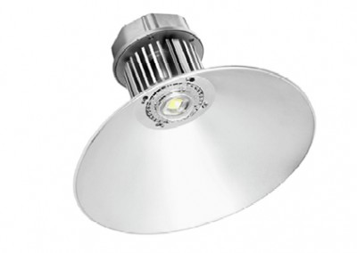 100 Watt LED High Bay Light – IPART & VEET Approved
