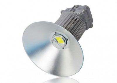 120 Watt LED High Bay Light – IPART & VEET Approved