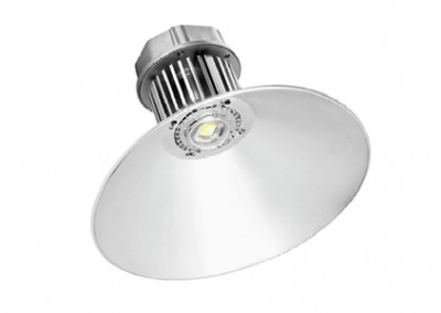 150 Watt LED High Bay Light – IPART & VEET Approved