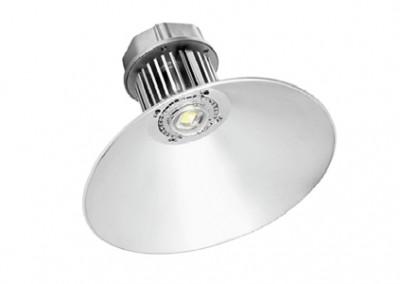 150 Watt LED High Bay Light – IPART & VEET Approved