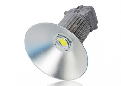 200 Watt LED High Bay Light – IPART Approved