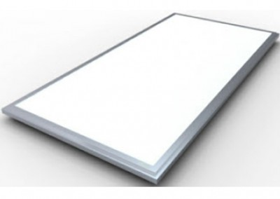 20 Watt LED Ceiling Light Panel 600 x 300mm – IPART Approved