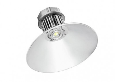 60 Watt LED High Bay Light – Commercial & Industrial