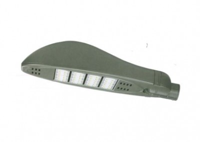 120 Watt LED Street or Carpark Lighting