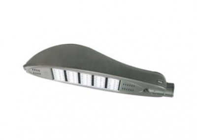 150 Watt LED Street or Carpark Lighting
