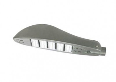 180 Watt LED Street or Carpark Lighting