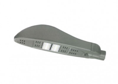 60 Watt LED Street or Carpark Lighting