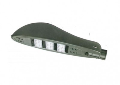 90 Watt LED Street or Carpark Lighting