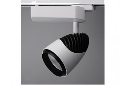 28 Watt LED Spot & Track Light – Retail (TRE-TR)