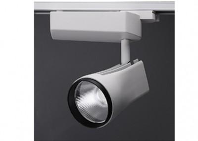 28 Watt LED Spot & Track Light – Retail (TRF-TR)