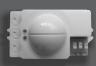 LED Microwave Sensor - Inbuilt