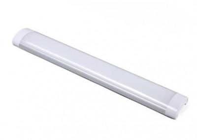 20 Watt LED Slimline Surface Mount Batten 600mm – IPART Approved