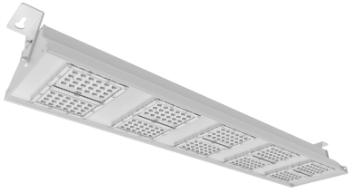 150 Watt LED Linear High Bay Light – IPART & VEET Approved
